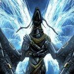 Avatar ID: 29399
