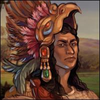 Avatar ID: 293100