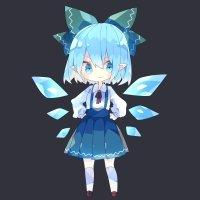 Avatar ID: 293103