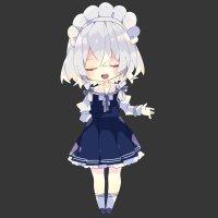 Avatar ID: 293106