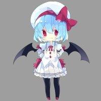 Avatar ID: 293108
