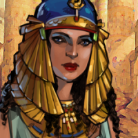 Avatar ID: 293282