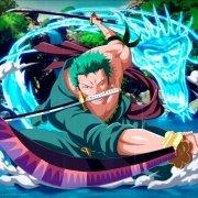 Avatar ID: 293364