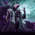 Avatar ID: 293441