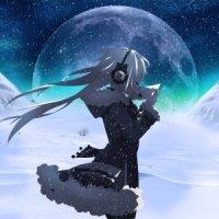 Avatar ID: 293467