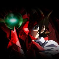 Avatar ID: 293569