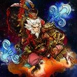 Avatar ID: 293704