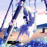 Avatar ID: 293823