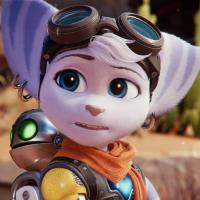 Avatar ID: 293976