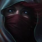 Avatar ID: 29499