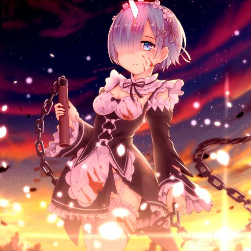 Avatar ID: 294128
