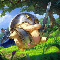 Avatar ID: 294036