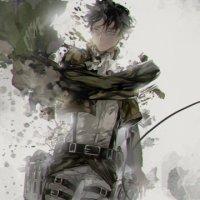 Avatar ID: 294235