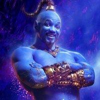 Avatar ID: 294718