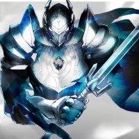 Avatar ID: 294796