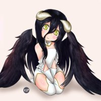 Avatar ID: 294797