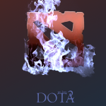 Avatar ID: 29497
