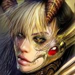Avatar ID: 29561