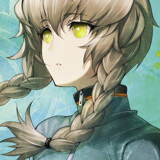 Avatar ID: 295211