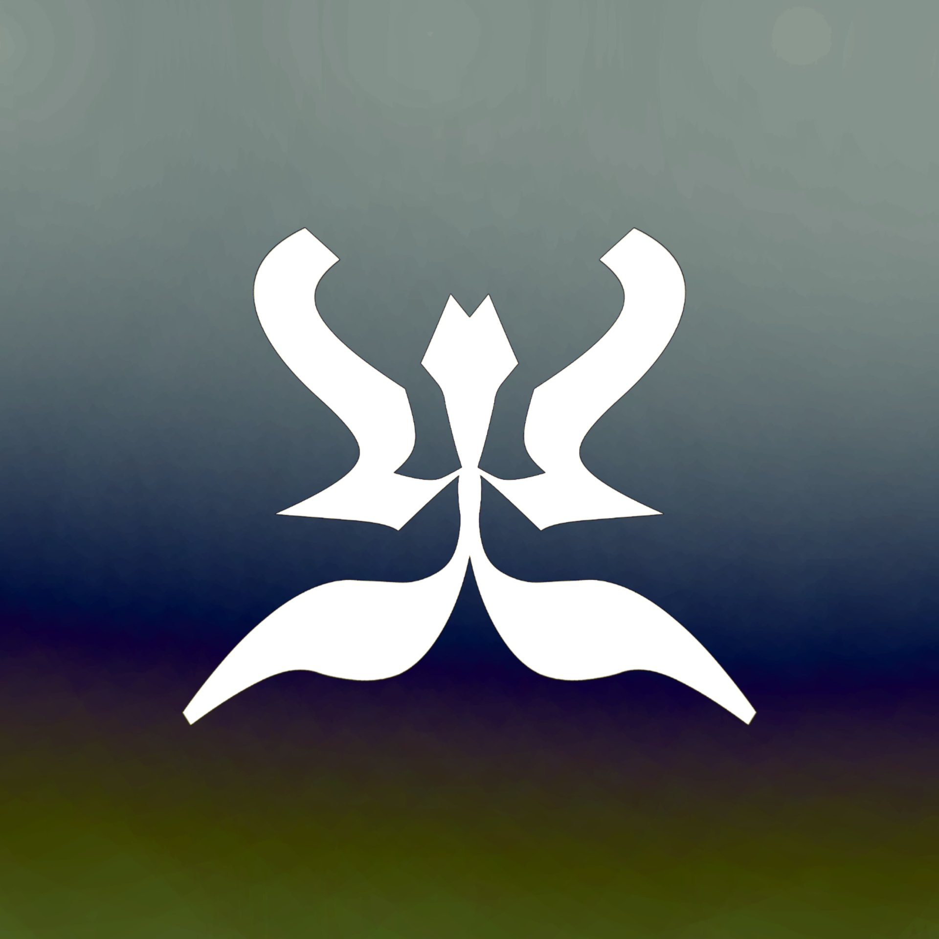 Avatar ID: 295906
