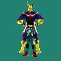 Avatar ID: 295138