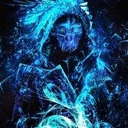 Avatar ID: 295182