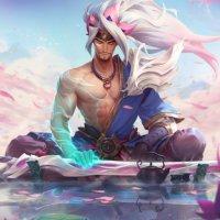Avatar ID: 295274