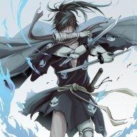 Avatar ID: 295318