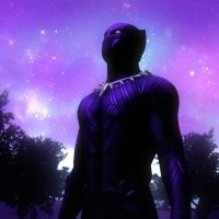 Avatar ID: 295345