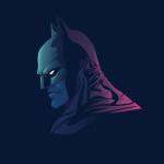 Avatar ID: 295438
