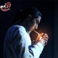 Avatar ID: 295460