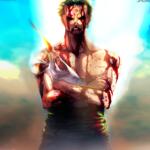 Avatar ID: 295637