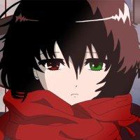 Avatar ID: 295676
