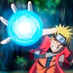 Avatar ID: 295794