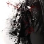 Avatar ID: 296