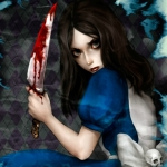 Avatar ID: 29619