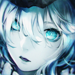 Avatar ID: 29626