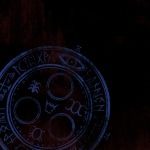 Avatar ID: 29671