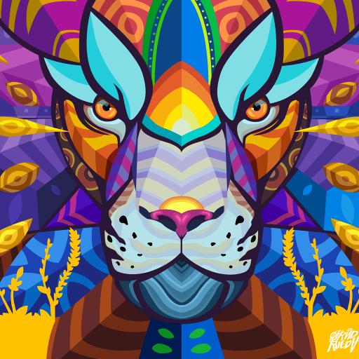 Avatar ID: 296767