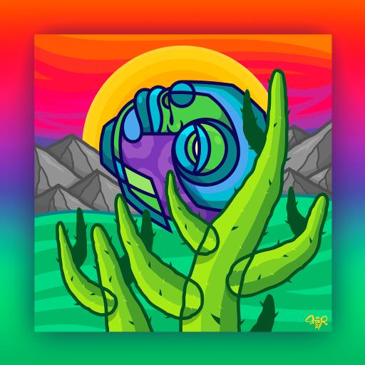 Avatar ID: 296769