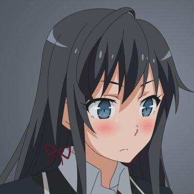 Avatar ID: 296811