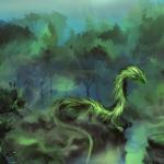 Avatar ID: 296905
