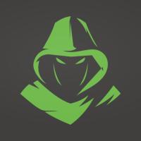 Avatar ID: 296143