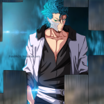 Avatar ID: 296150