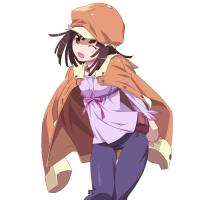 Avatar ID: 296377