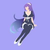 Avatar ID: 296595