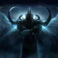 Avatar ID: 296604