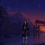 Avatar ID: 296743