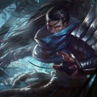 Avatar ID: 296757