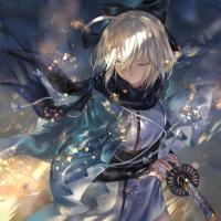 Avatar ID: 296764